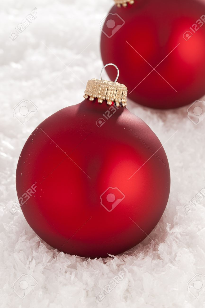 Red Christmas ornaments Elegant Shiny Red Christmas ornaments – Happy Holidays Of Delightful 47 Photos Red Christmas ornaments