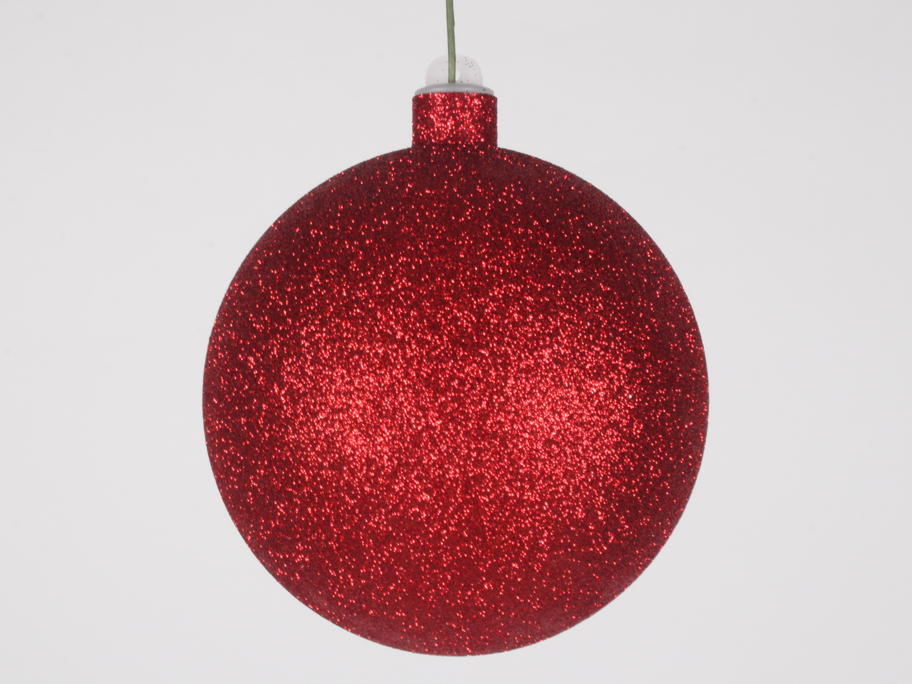 Red Christmas ornaments Elegant Winterland Inc Of Delightful 47 Photos Red Christmas ornaments