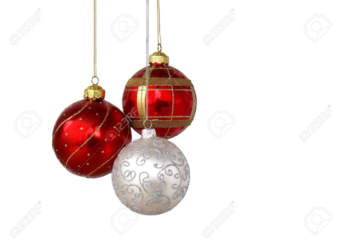 Red Christmas ornaments Inspirational Hanging Red Christmas ornaments – Happy Holidays Of Delightful 47 Photos Red Christmas ornaments