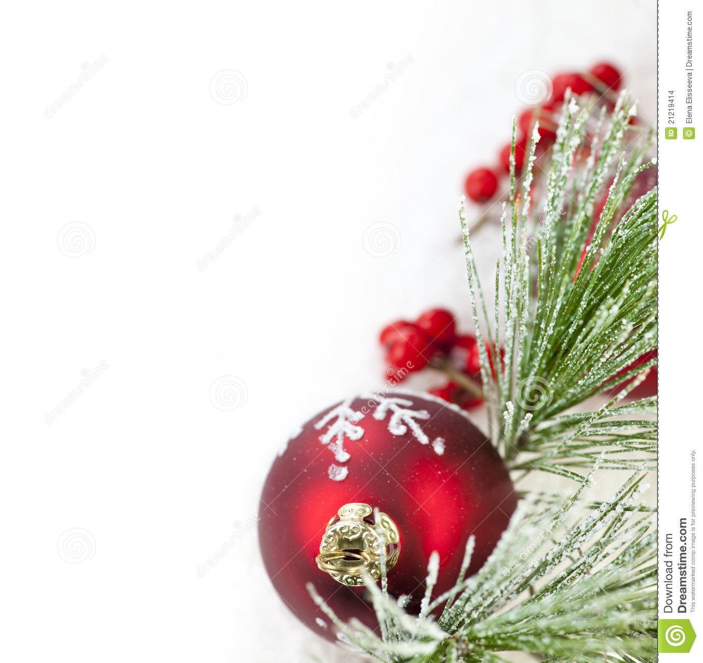 Red Christmas ornaments Lovely Red Christmas ornament Borders – Happy Holidays Of Delightful 47 Photos Red Christmas ornaments