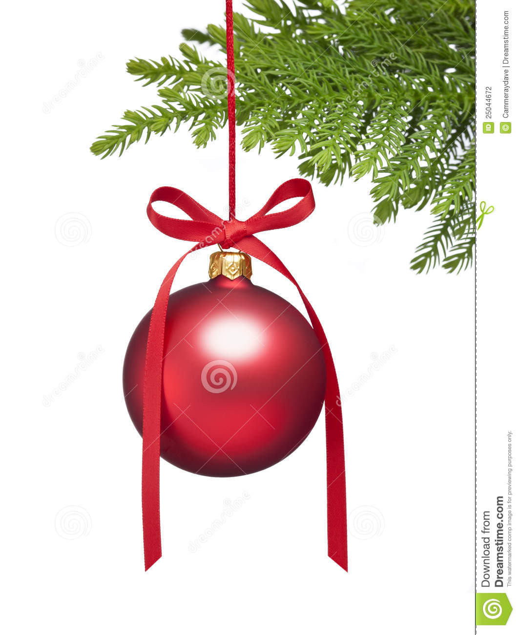 Red Christmas ornaments Lovely Red Christmas Tree ornaments – Happy Holidays Of Delightful 47 Photos Red Christmas ornaments