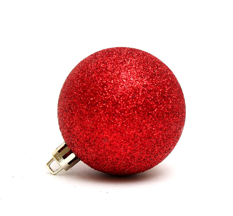Red Christmas ornaments New ornament Red Free Stock Of Delightful 47 Photos Red Christmas ornaments