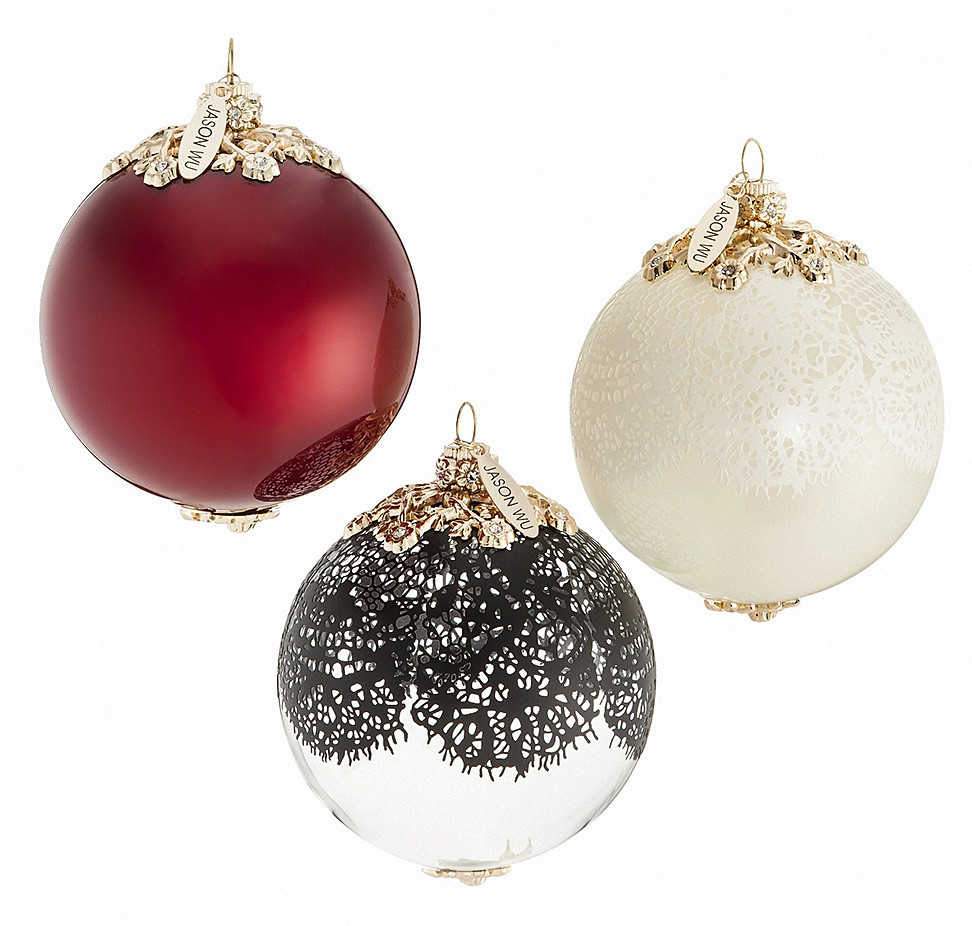 Decoration Ideas Excellent Accessories For Christmas