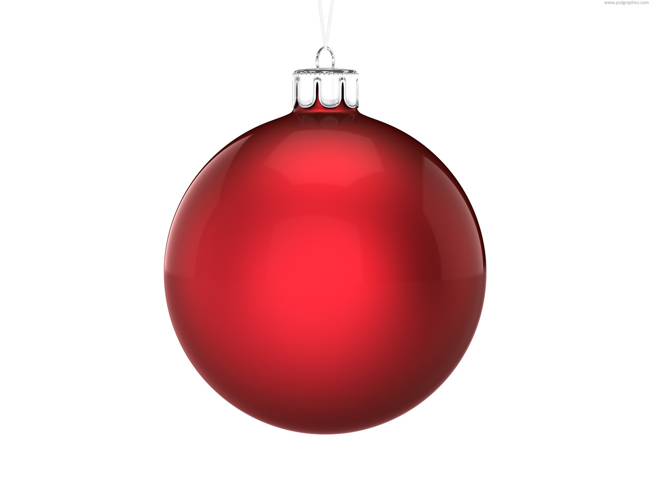 Red Christmas Tree ornaments Awesome Red Christmas ornament Clipart – Happy Holidays Of Attractive 44 Pics Red Christmas Tree ornaments