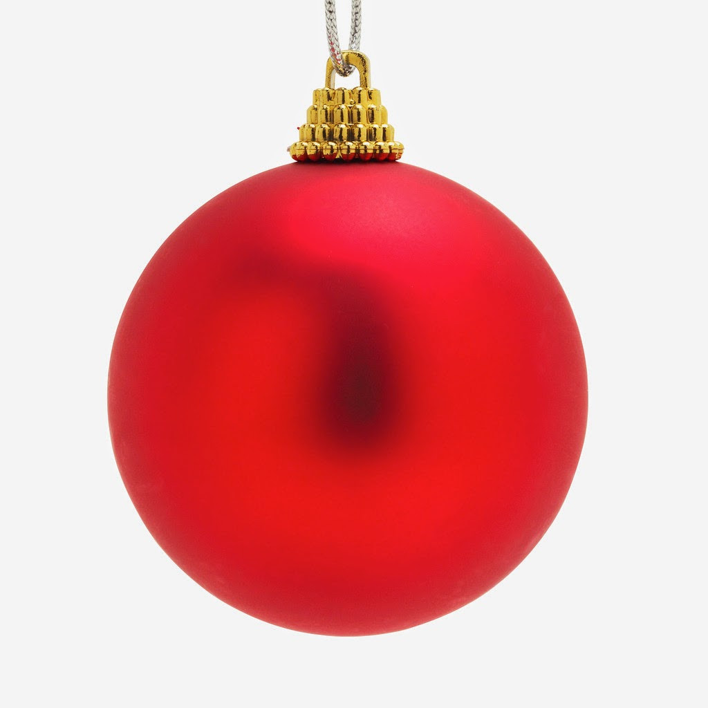 Red Christmas Tree ornaments Best Of Good Friday 2015 Find Colorful Christmas Baubles Of Attractive 44 Pics Red Christmas Tree ornaments