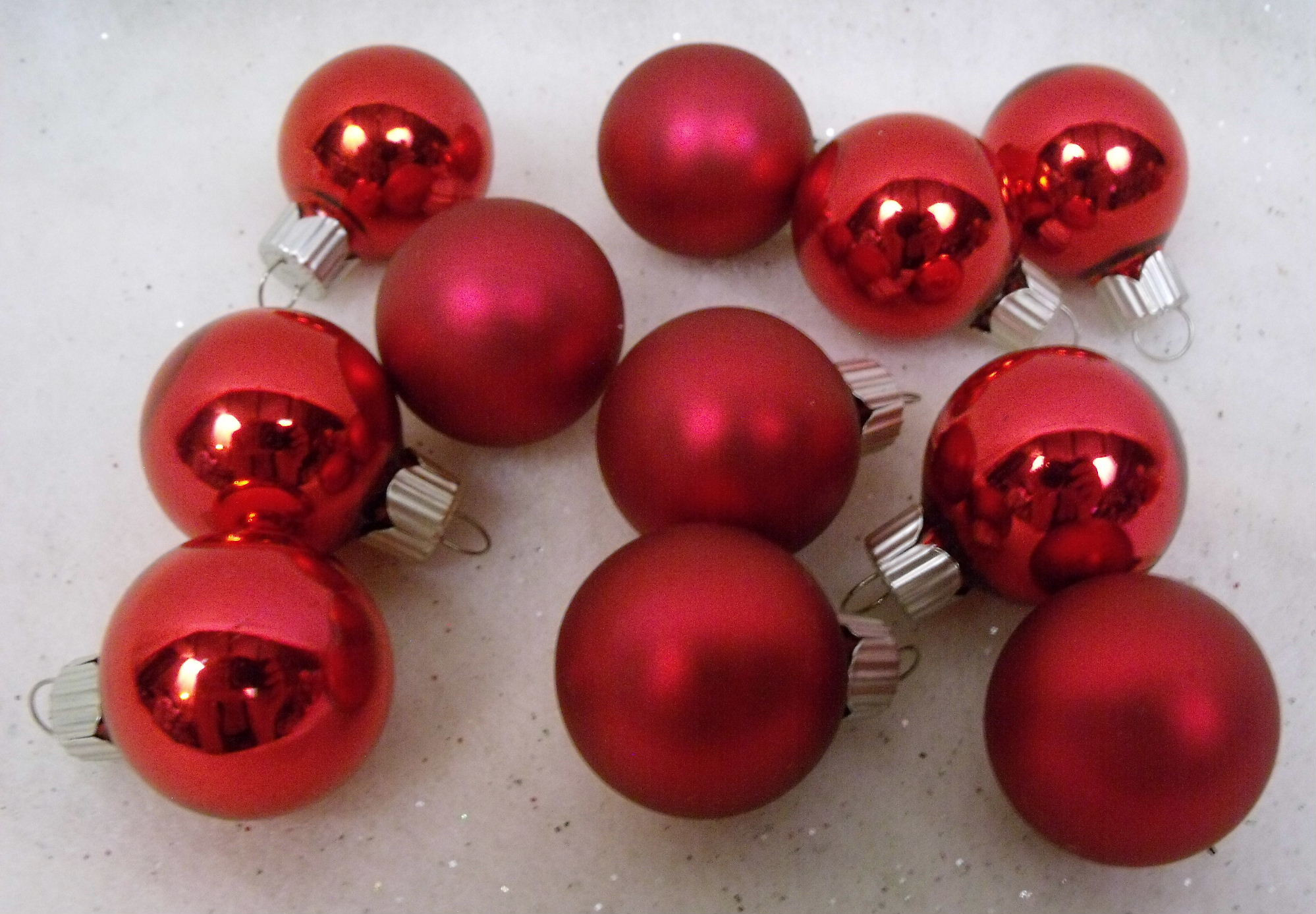 Red Christmas Tree ornaments Fresh Christmas ornaments 11 Red Feather Tree Holiday Tree Of Attractive 44 Pics Red Christmas Tree ornaments