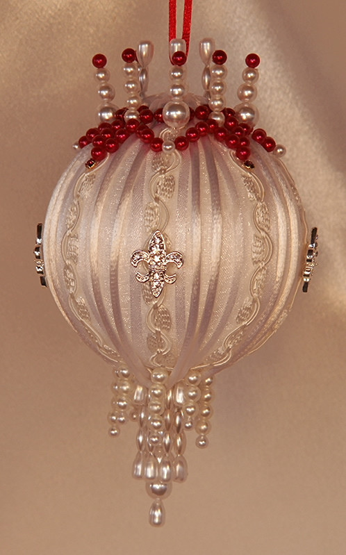 Red Christmas Tree ornaments New Heirloom Christmas ornaments Victorian Mint and Ivory Of Attractive 44 Pics Red Christmas Tree ornaments