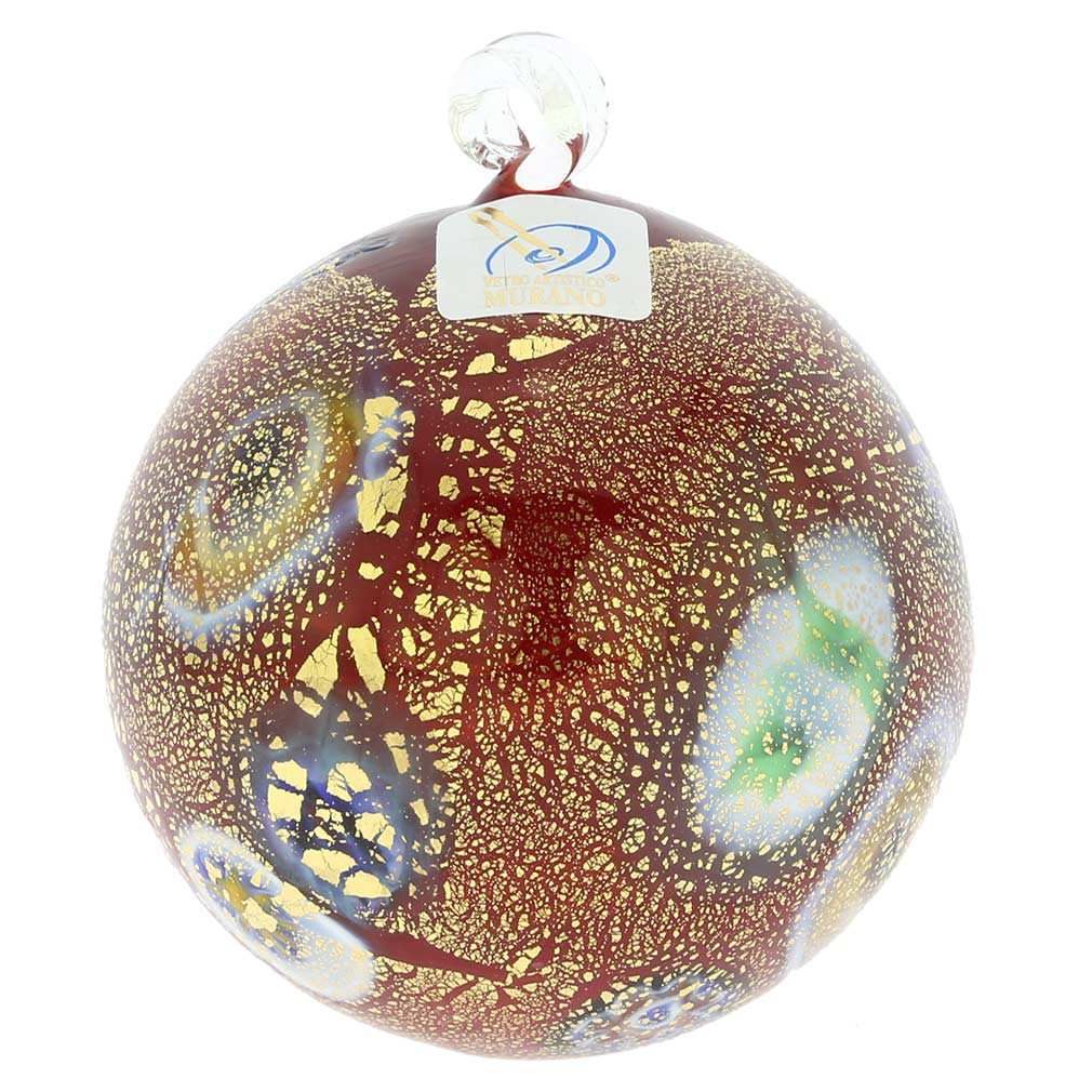 Red Christmas Tree ornaments Unique Christmas Tree ornaments Of Attractive 44 Pics Red Christmas Tree ornaments