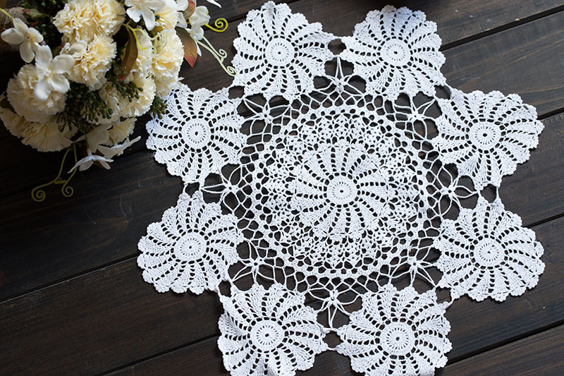 Red Doilies Awesome Crochet Lace Pink Doily Of Luxury 43 Images Red Doilies