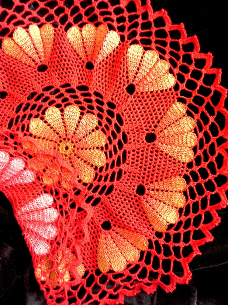 Red Doilies Inspirational Red Lace Doily Crochet Doilies Crochet Napkins Doilies Of Luxury 43 Images Red Doilies