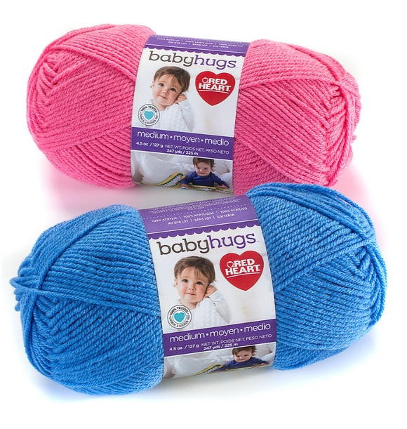 Red Heart Baby Hugs Yarn Awesome Red Heart Baby Hugs Yarn Review Of Amazing 40 Pictures Red Heart Baby Hugs Yarn