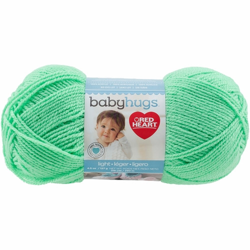 Red Heart Baby Hugs Yarn Beautiful Red Heart Baby Hugs™ Light Yarn Sprout Of Amazing 40 Pictures Red Heart Baby Hugs Yarn