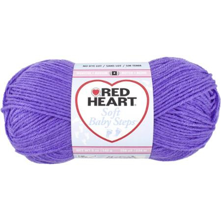 Red Heart Baby Yarn Elegant Red Heart soft Baby Steps Yarn Walmart Of Wonderful 48 Ideas Red Heart Baby Yarn