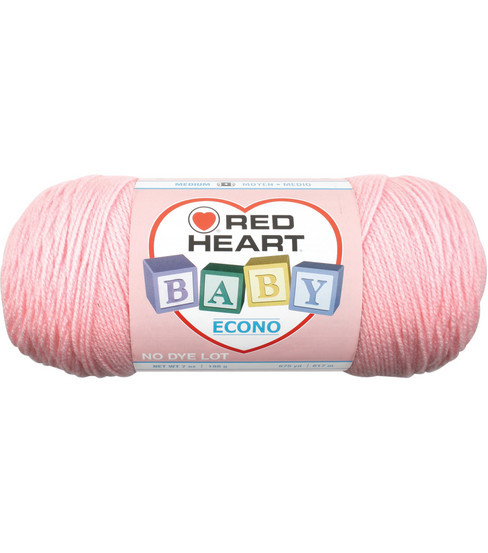 Red Heart Baby Yarn Fresh Red Heart Baby Econo Yarn Of Wonderful 48 Ideas Red Heart Baby Yarn