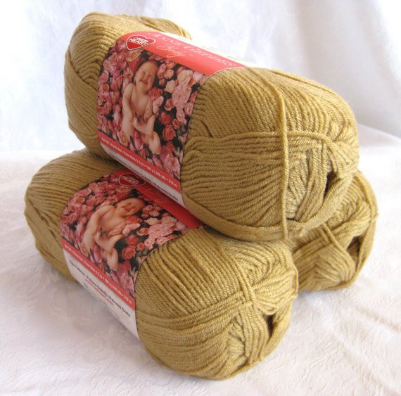 Red Heart Baby Yarn Inspirational Anne Geddes Baby Yarn Teddy A Light Camel Tan Shade by Of Wonderful 48 Ideas Red Heart Baby Yarn