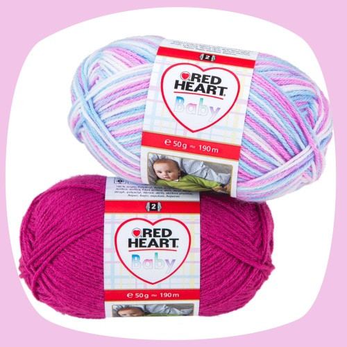 Red Heart Baby Yarn Lovely Red Heart Baby & Baby Prints Knitting Yarn Of Wonderful 48 Ideas Red Heart Baby Yarn