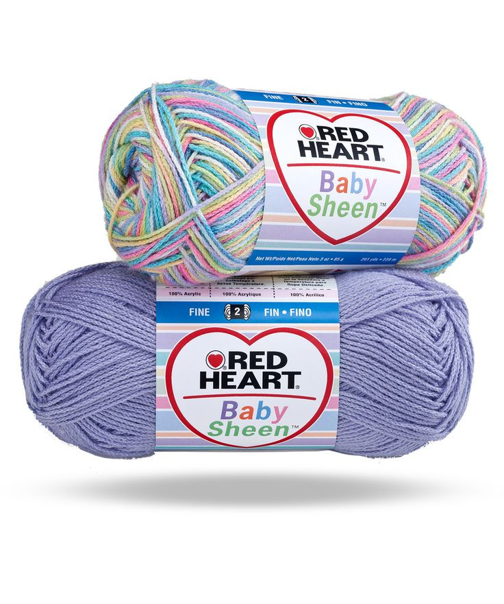 Red Heart Baby Yarn Unique Red Heart Yarn 10 Handpicked Ideas to Discover In Diy Of Wonderful 48 Ideas Red Heart Baby Yarn