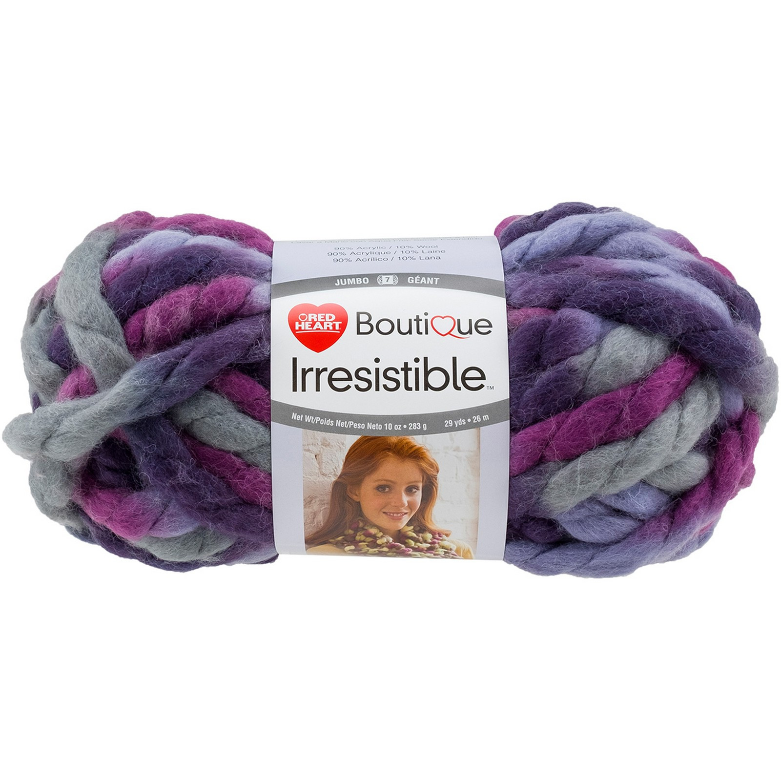 Red Heart Boutique Awesome Red Heart Boutique Irresistible Yarn Enchanting Of Innovative 49 Photos Red Heart Boutique