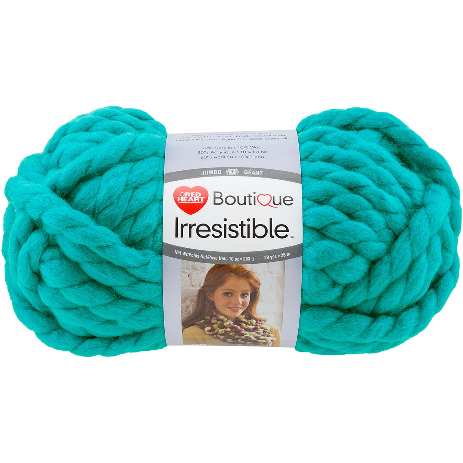 Red Heart Boutique Awesome Red Heart Boutique Irresistible Yarn Teal Of Innovative 49 Photos Red Heart Boutique