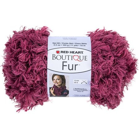 Red Heart Boutique Beautiful Red Heart Boutique Fur Yarn Available In Multiple Colors Of Innovative 49 Photos Red Heart Boutique