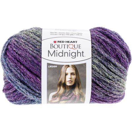 Red Heart Boutique Best Of Red Heart Boutique Midnight Yarn Aura Walmart Of Innovative 49 Photos Red Heart Boutique
