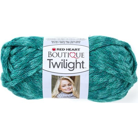 Red Heart Boutique Lovely Red Heart Boutique Twilight Yarn Jaded Walmart Of Innovative 49 Photos Red Heart Boutique