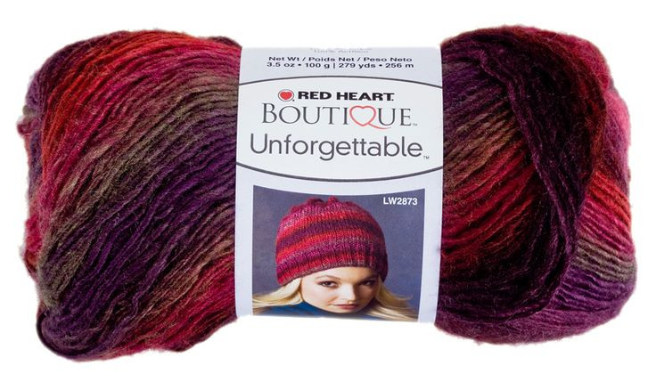 Red Heart Boutique Unforgettable Awesome Crochet Patterns for Red Heart Boutique Unfor Table Of Adorable 47 Models Red Heart Boutique Unforgettable