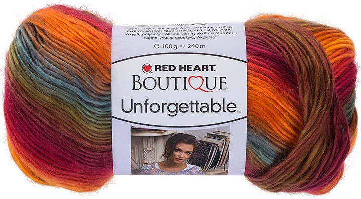 Red Heart Boutique Unforgettable Awesome Red Heart Boutique Unforgettable Aran Yarn Sunrise Of Adorable 47 Models Red Heart Boutique Unforgettable