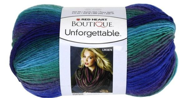 Red Heart Boutique Unforgettable Beautiful Red Heart Boutique Unfor Table Yarn Anyone Sees This Of Adorable 47 Models Red Heart Boutique Unforgettable