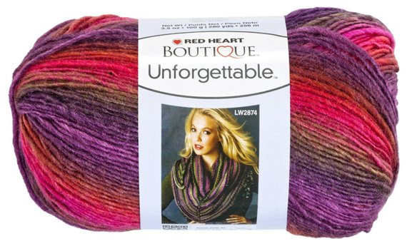Red Heart Boutique Unforgettable Best Of Red Heart Boutique Unfor Table Yarn In by Of Adorable 47 Models Red Heart Boutique Unforgettable