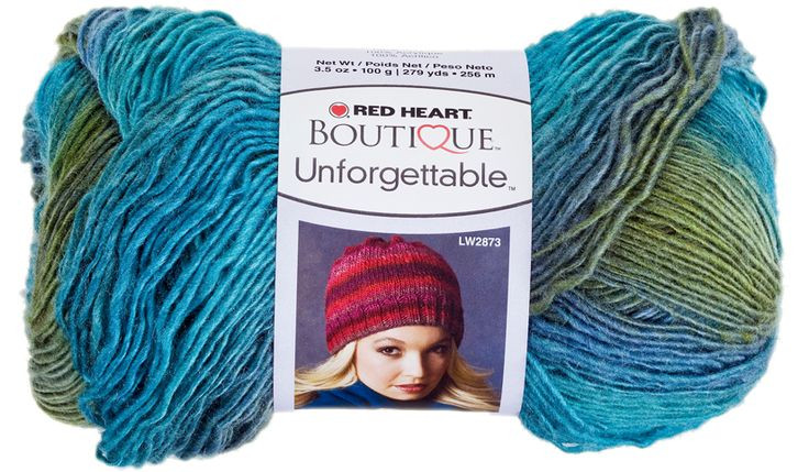 1000 images about yarn on Pinterest