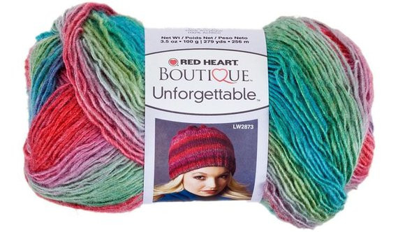 Red Heart Boutique Unforgettable Inspirational Red Heart Boutique Unfor Table Yarn In by Of Adorable 47 Models Red Heart Boutique Unforgettable