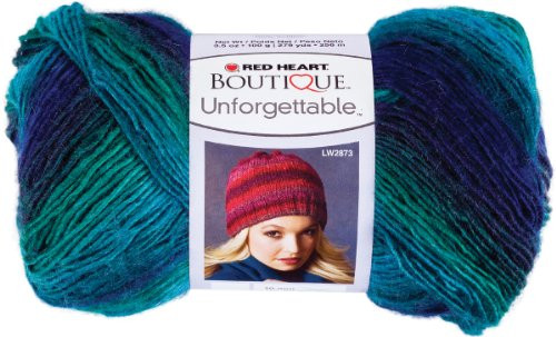 Red Heart Boutique Unforgettable Unique Red Heart Boutique Unfor Table Yarn Dragonfly Import Of Adorable 47 Models Red Heart Boutique Unforgettable