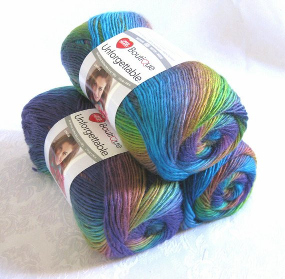 Red Heart Boutique Unforgettable Yarn Best Of Unfor Table Gossamer Yarn Red Heart Boutique by Crochetgal Of Awesome 44 Pictures Red Heart Boutique Unforgettable Yarn