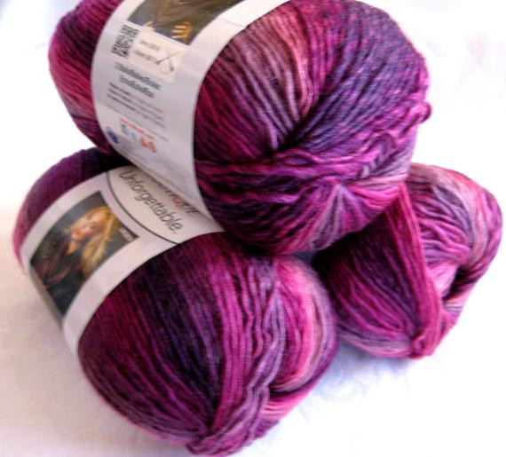 Red Heart Boutique Unforgettable Yarn Luxury Red Heart Boutique Unfor Table Yarn In Petunia by Crochetgal Of Awesome 44 Pictures Red Heart Boutique Unforgettable Yarn