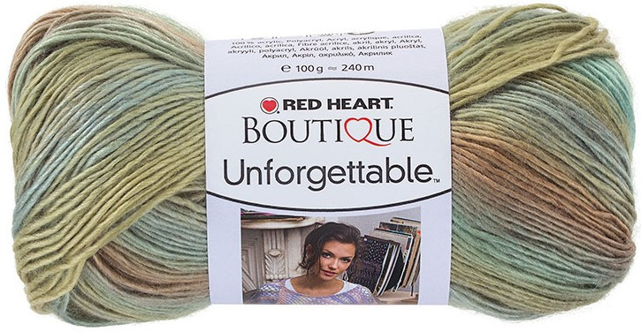 Red Heart Boutique Unforgettable Yarn New Red Heart Boutique Unforgettable Aran Yarn Meadow Of Awesome 44 Pictures Red Heart Boutique Unforgettable Yarn