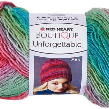 Red Heart Boutique Unforgettable Yarn Unique Red Heart Boutique Unfor Table Self From Kay S Crochet Of Awesome 44 Pictures Red Heart Boutique Unforgettable Yarn