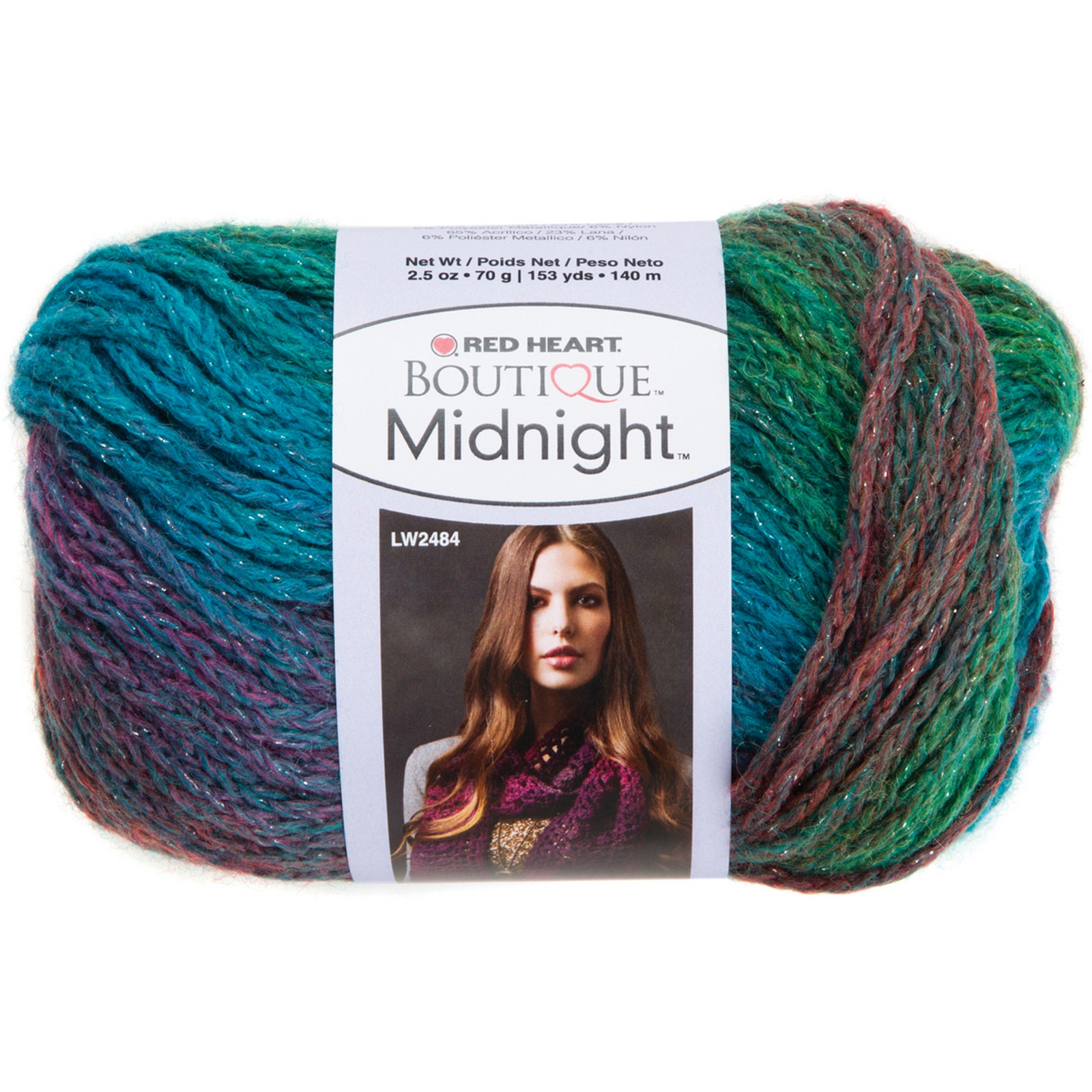 Red Heart Boutique Unique Red Heart Boutique Midnight Yarn Tropical Of Innovative 49 Photos Red Heart Boutique