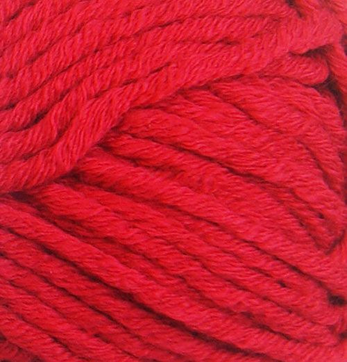 Heads Up Chunky Knitting Yarn by red Heart