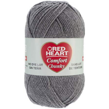 Red Heart Chunky Yarn Awesome Red Heart fort Chunky Yarn Smoke Walmart Of Charming 43 Pictures Red Heart Chunky Yarn