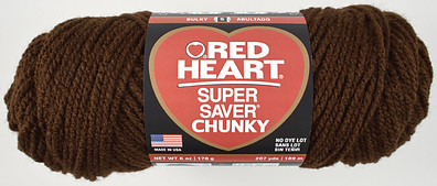 Red Heart Chunky Yarn Beautiful © Djstinson Of Charming 43 Pictures Red Heart Chunky Yarn
