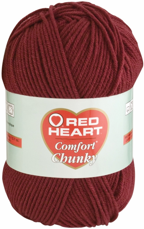 Red Heart Chunky Yarn Fresh Red Heart fort Chunky Yarn Of Charming 43 Pictures Red Heart Chunky Yarn