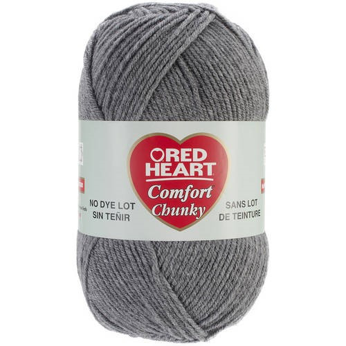 Red Heart Chunky Yarn Inspirational Red Heart fort Chunky Yarn Smoke Of Charming 43 Pictures Red Heart Chunky Yarn