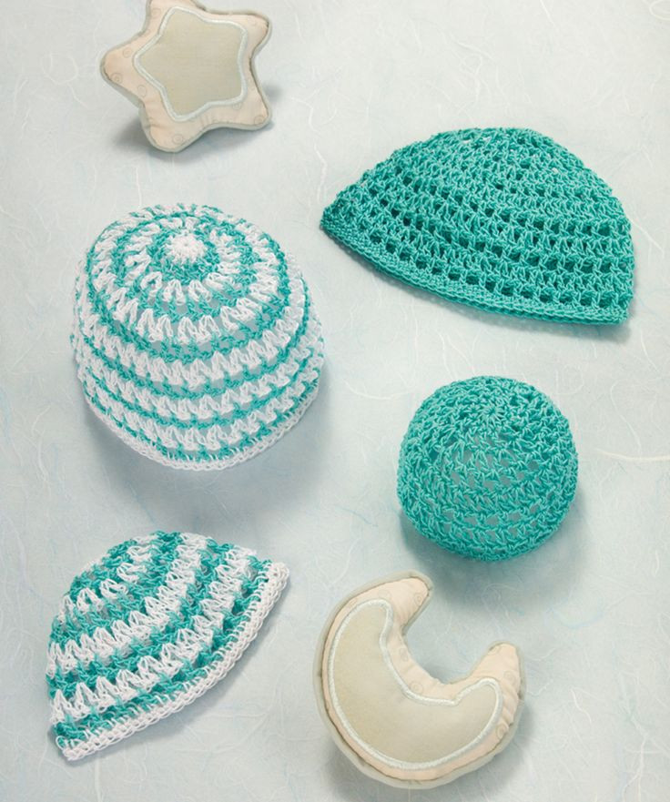 Red Heart Crochet Patterns Awesome 17 Best Images About Red Heart Yarns Free Patterns On Of Charming 49 Models Red Heart Crochet Patterns