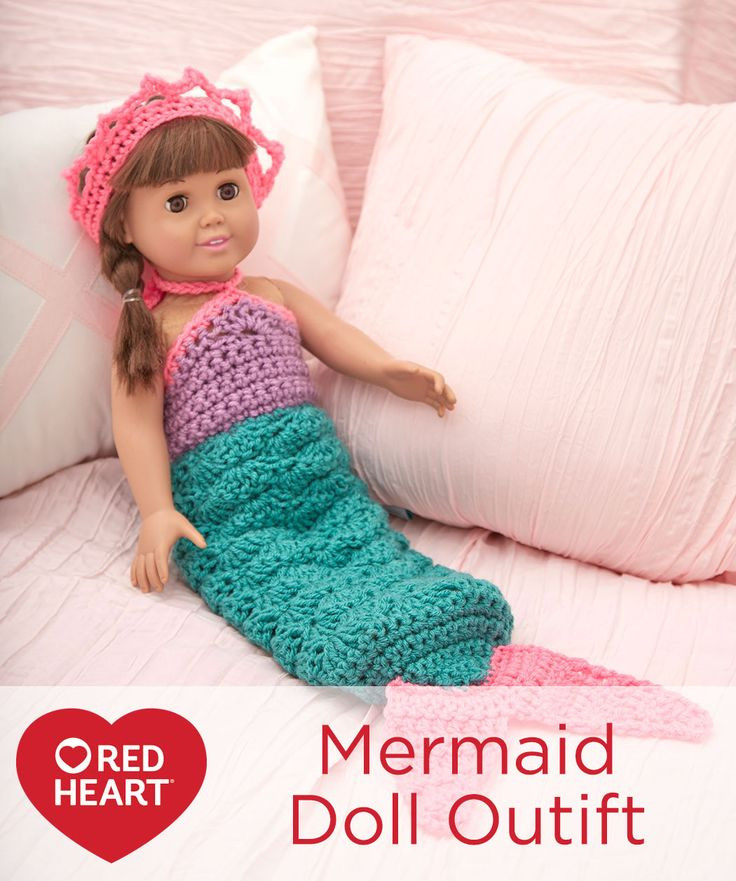 Red Heart Crochet Patterns Fresh 1000 Images About New New Free Patterns On Pinterest Of Charming 49 Models Red Heart Crochet Patterns