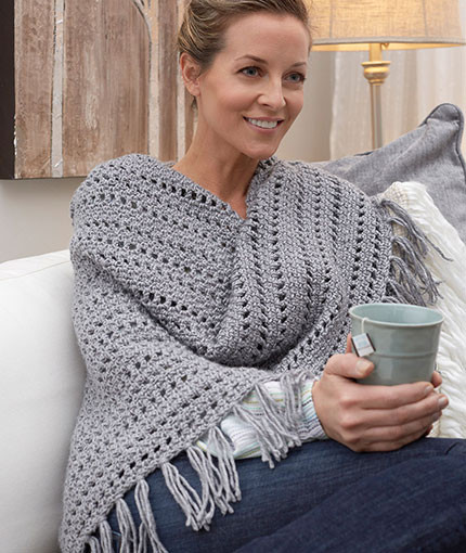 Red Heart Crochet Patterns Fresh Make something Special for Mom Of Charming 49 Models Red Heart Crochet Patterns