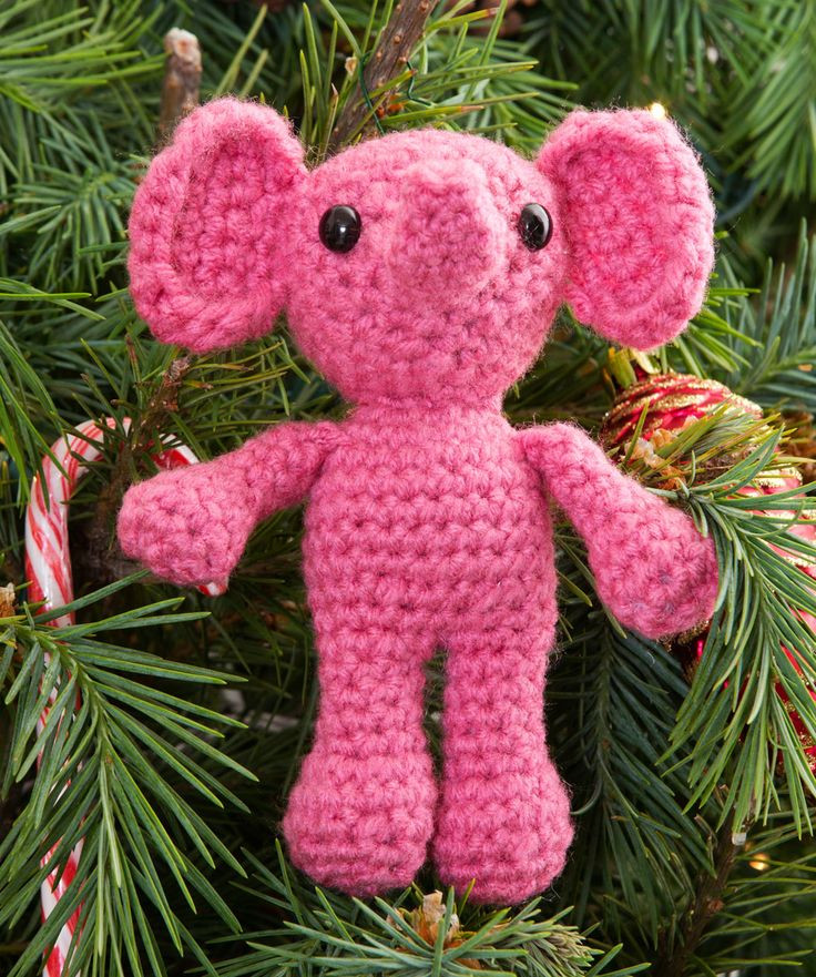 1000 images about Red Heart Yarns Free Patterns on