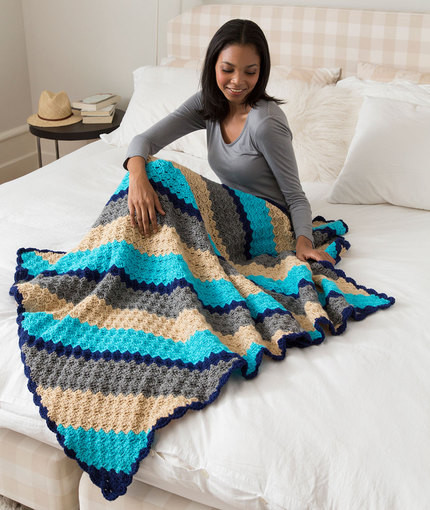 Red Heart Crochet Patterns New top 10 Knit & Crochet Patterns Of 2016 Of Charming 49 Models Red Heart Crochet Patterns