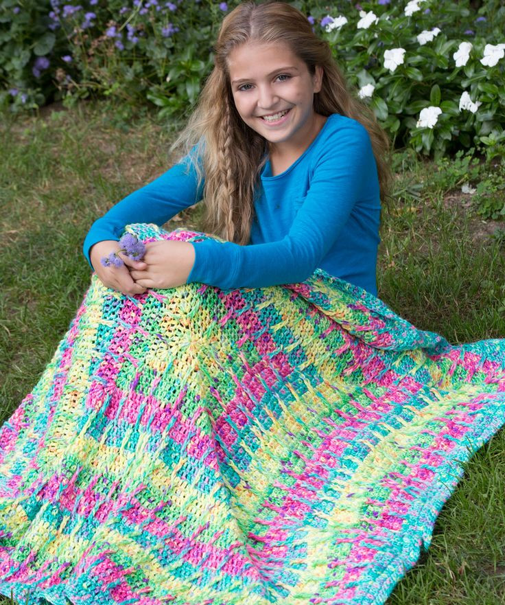 Red Heart Crochet Patterns Unique 149 Best Crochet Afghans Images On Pinterest Of Charming 49 Models Red Heart Crochet Patterns