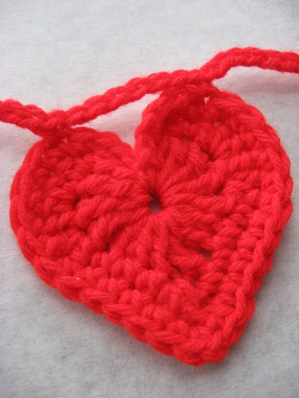 Red Heart Crochet Patterns Unique Red Heart and Crochet Patterns – Easy Crochet Patterns Of Charming 49 Models Red Heart Crochet Patterns